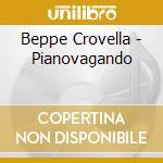Al mio paese (2 cd) cd musicale di Beppe Crovella