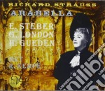 ARABELLA cd musicale di Richard Strauss