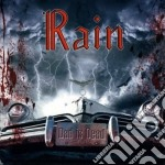 Rain - Dad Is Dead cd musicale di RAIN