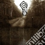 Fen - Malediction Fields, The cd musicale di FEN