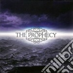Prophecy, The - Into The Light cd musicale di The Prophecy