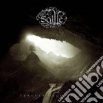 Saille - Irreversible Decay cd musicale di SAILLE