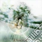 Dismal - Miele Dal Salice cd musicale di DISMAL