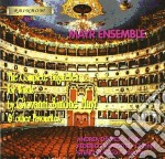 BAGATELLE PER FIATI (INTEGRALE) cd musicale