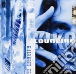 Kiko Loureiro - No Gravity cd musicale di LOUREIRO KIKO