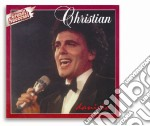 Christian - Daniela cd musicale
