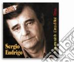Sergio Endrigo - Grandi Successi cd musicale