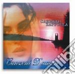 Carmelo Zappulla - Canzoni D'Amore cd musicale