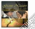 Gianni Nazzaro - Manuela cd musicale