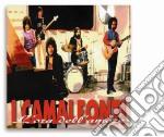 Camaleonti (I) - L'Ora Dell'Amore cd musicale