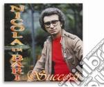 Nicola Di Bari - I Successi cd musicale