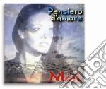 Mal - Pensiero D'Amore cd musicale
