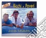 Ricchi E Poveri - Grandi Successi cd musicale