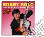 Bobby Solo - Grandi Successi cd musicale