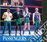 Passengers - Casino' cd musicale