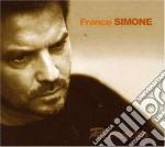 Franco Simone - Ritratto cd musicale di SIMONE FRANCO