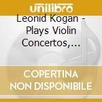 Suonati da kogan cd musicale di Beethoven