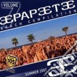 Artisti Vari - Papeete Beach 7 cd musicale di ARTISTI VARI