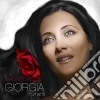 Fumanti Giorgia - Magnificat cd