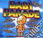 BABY PARADE cd musicale di ARTISTI VARI