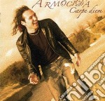 Armocida - Carpe Diem cd musicale di ARMOCIDA