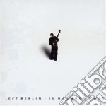 Jeff Berlin - In Harmony's Way cd musicale di BERLIN JEFF