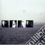 Novecento - Featuring cd musicale di NOVECENTO