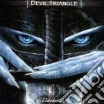 Artisti Vari - Devil Triangle cd musicale di DEVIL TRIANGLE