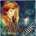Blackwood - Friday Night cd musicale di BLACKWOOD