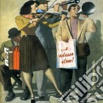 Fausto Cigliano - E Adesso Slow! cd musicale di CIGLIANO FAUSTO