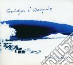 Pino De Maio - Grigio E' Napule cd musicale di Pino de maio