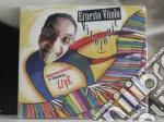 Vitologic cd musicale di ERNESTO VITOLO