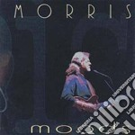 Morris Albert - Moods cd musicale di ALBERT MORRIS