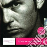 Tommy Vee - Houseterity cd musicale di ARTISTI VARI