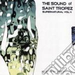 Artisti Vari - Supernatural Vol.4 cd musicale di ARTISTI VARI