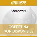 Stargazer cd musicale