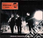 Casuality cd musicale