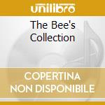 THE BEE'S COLLECTION cd musicale di AMEDEO D.
