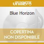 BLUE HORIZON cd musicale di BECHET SIDNEY