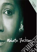 ONLY ORIGINAL HITS cd musicale di JACKSON MAHALIA