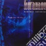 Eternal infinity cd musicale