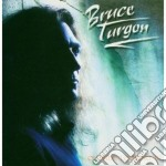 Bruce Turgon - Outside Looking In cd musicale di TURGON BRUCE