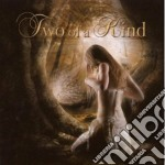 Two Of A Kind - Two Of A Kind cd musicale di TWO OF A KIND