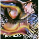 Pink Cream 69 - In10sity cd musicale di PINK CREAM 69
