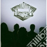 HOLE IN THE SUN cd musicale di NIGHT RANGER