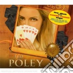 Poley Ted - Smile cd musicale di TED POLEY