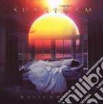 Sunstorm - House Of Dreams cd musicale di SUNSTORM