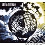 Danger Danger - Revolve cd musicale di DANGER DANGER