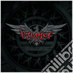 KARMA                                     cd musicale di WINGER