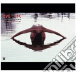 Alan Parsons - Eye To Eye - Live In Madrid cd musicale di Alan Parson